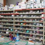 サンライズ調剤室