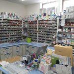 ポプラ調剤室